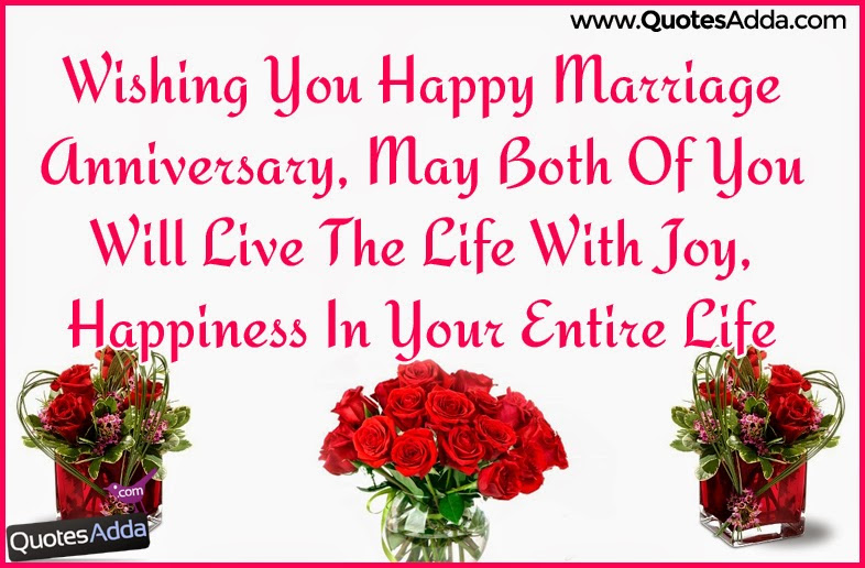 Wedding Anniversary Quotes For Friends In English Anniversary Quotes For Wife In Tamil Image At