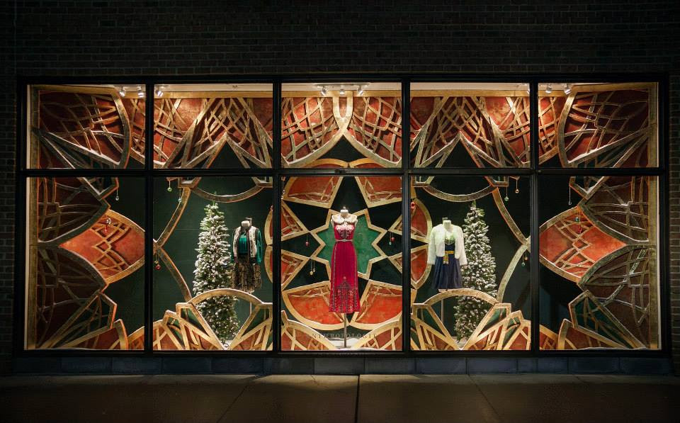 best-window-displays_anthropologie_2013_christmas_03