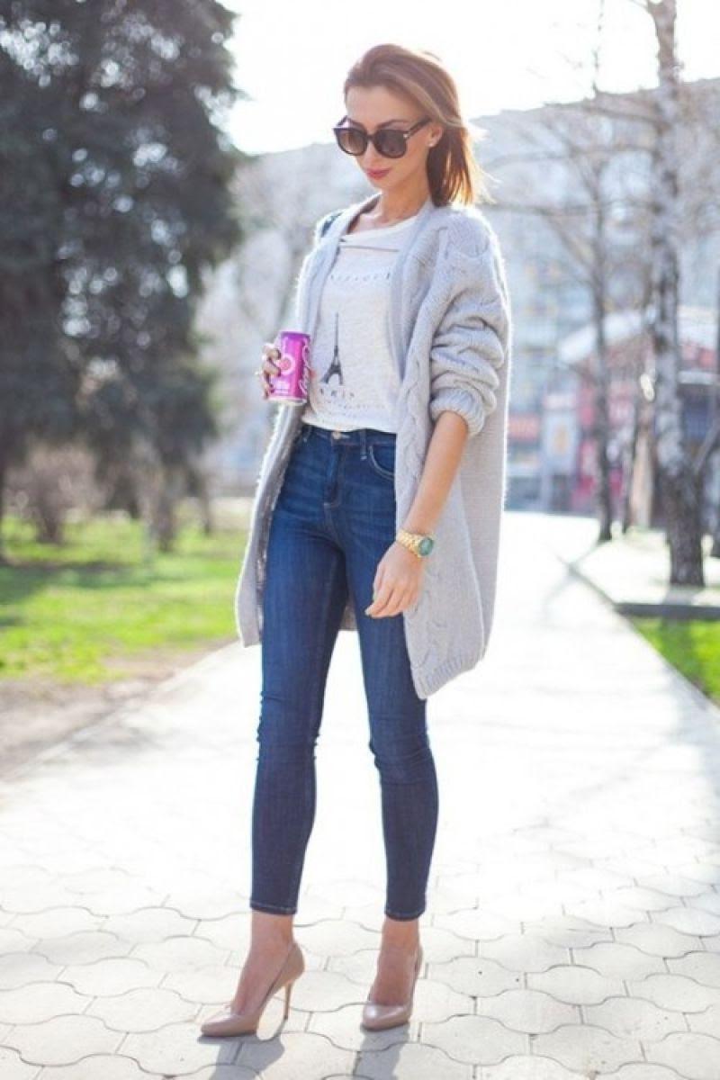 http://moda.mujeryestilo.com/wp-content/uploads/2015/03/Maneras-de-Vestir-con-Jeans-3.jpg