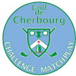 Challenge seniors match play d'hiver 2018 | Golf de Cherbourg