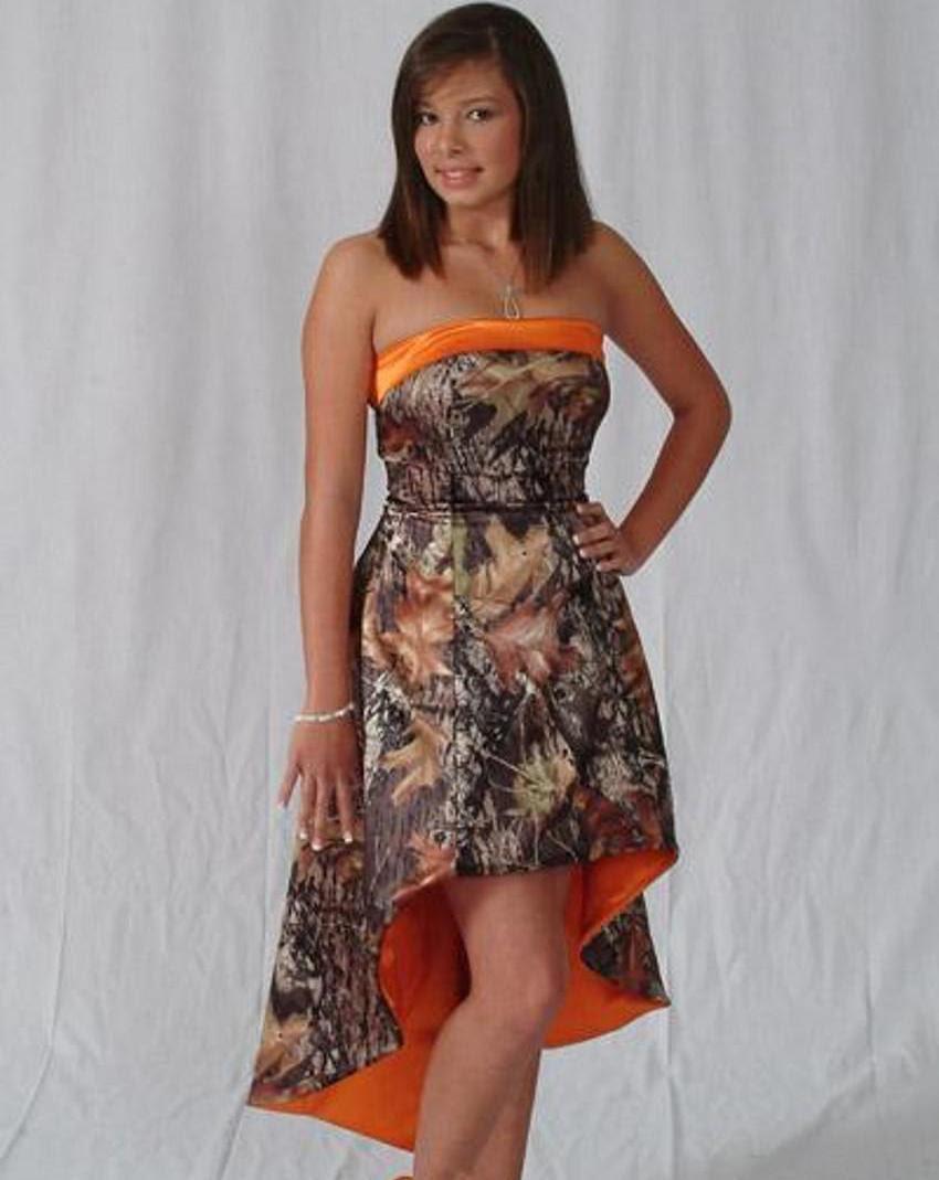 1eeb7425ec0 20 Inspirational Camo Wedding Dress Cheap - Wedding Halls