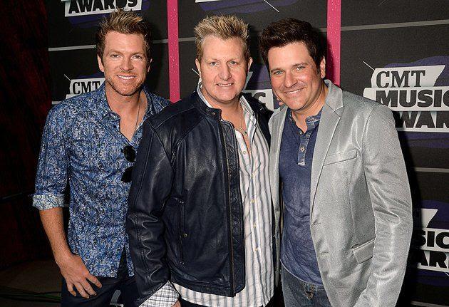 2013 CMT Music Awards photo 5918516e-ab52-4403-9546-dbb49cefaa2c_RascalFlatts-CMTAwards060513.jpg