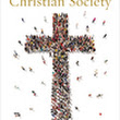 """Resurrecting the Idea of a Christian Society"" by R.R. Reno. A Review"
