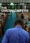 The Overnighters | filmes-netflix.blogspot.com