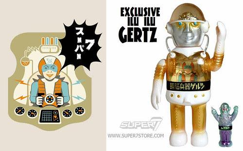 ILU-ILU-presents-GERTZ