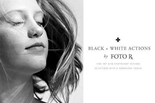 1806035 FINE ART BLACK + WHITE PS ACTIONS 2423560 - Free PSD download, free photoshop action, lightroom preset, plugin, vector, stock, font... with Google Drive links