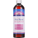 Heritage Products Alka-Thyme Mouthwash 16 oz