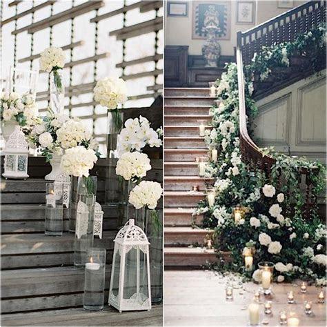 wedding ideas 21 06232015 ky