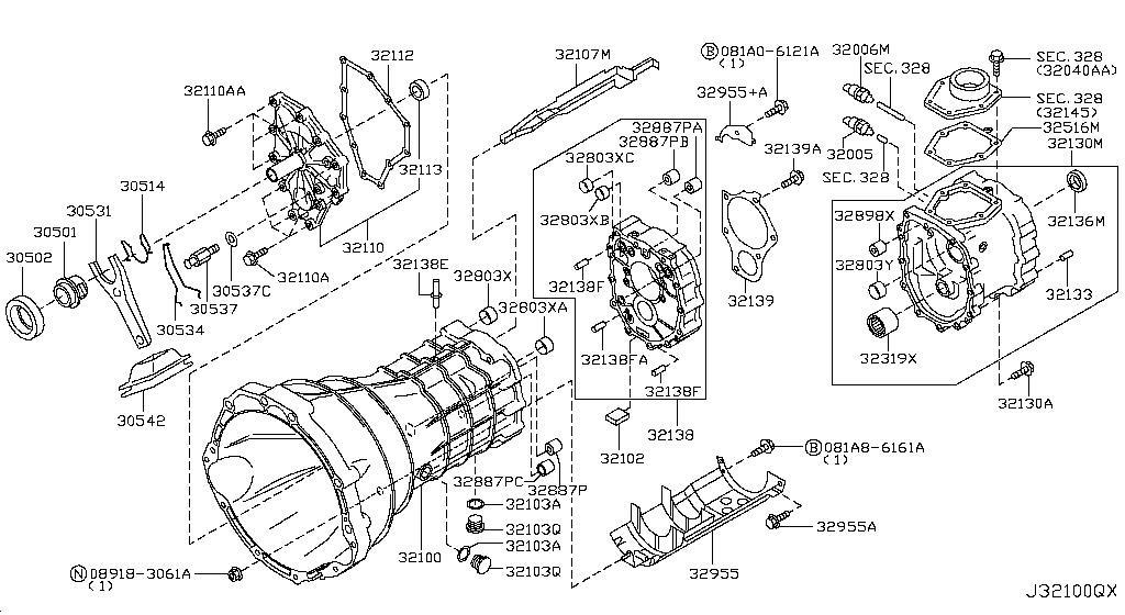 Diagram 1998 Nissan Frontier Transmission Diagram Full Version Hd Quality Transmission Diagram Diagrampenniw Stuzzicalibro It