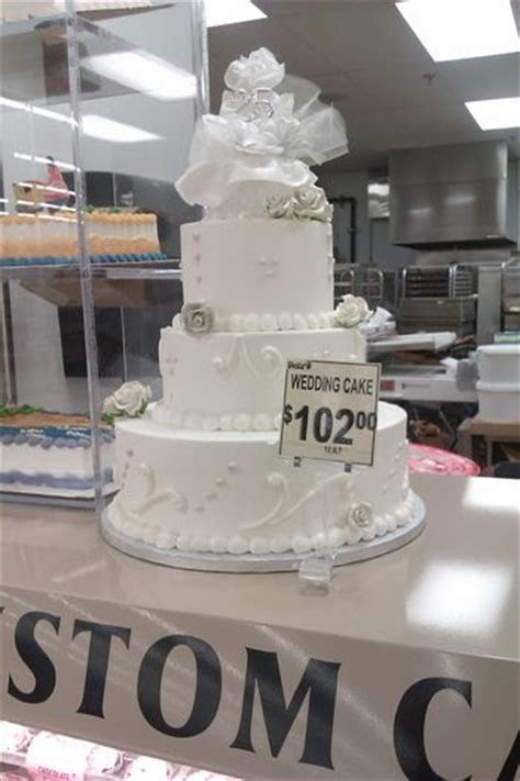 Forget Walmart. Behold: Fiesta Wedding Cakes   CakeCentral.com