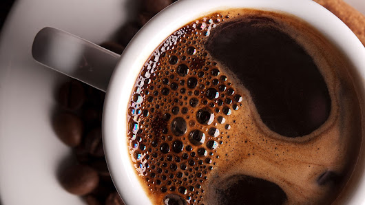 10 Essential Facts About Caffeine