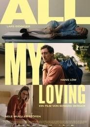 All My Loving videa film letöltés 2019 hd 123