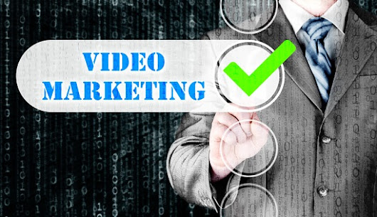 Tips To Get The Most Out Of Your Videos ~ MD Internet Marketing Solutions
