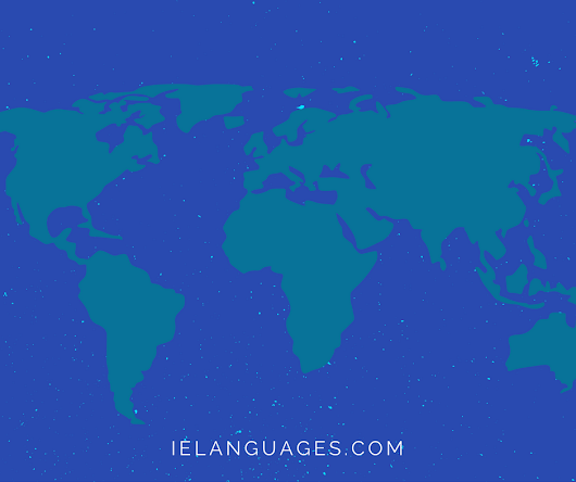 Learn Languages Online with Free Lessons and Audio Recordings -