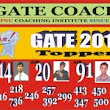 Best Gate institute in Delhi: Results ProvesThat
