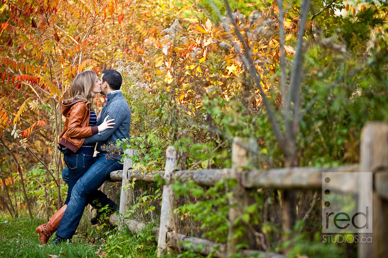 Fun Fall To Dates Select Introductions Professional Matchmaking