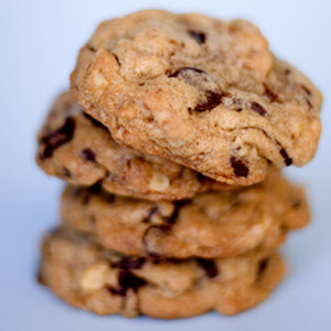 Galletas Caseras. Saludables y Divertidas