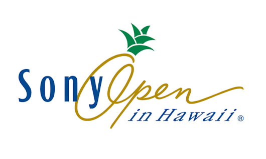 Sony Open in Hawaii Leaderboard