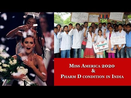 फार्मेसी स्टूडेंट बनी मिस अमेरिका और भारत में फार्म डी की हालत