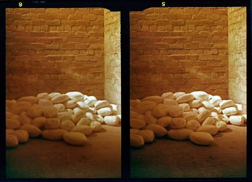 grain store by pho-Tony