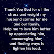 Image: 1000+ ideas about Hard Working Husband on Pinterest | Oilfield ...