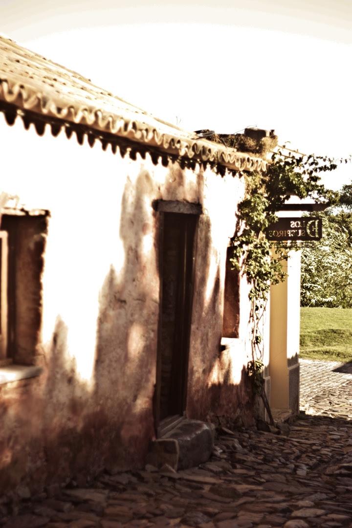 Uruguay 2010 312