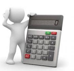 Gestión y reducción de costes en la empresa