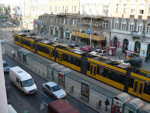 Budapest_Combino3