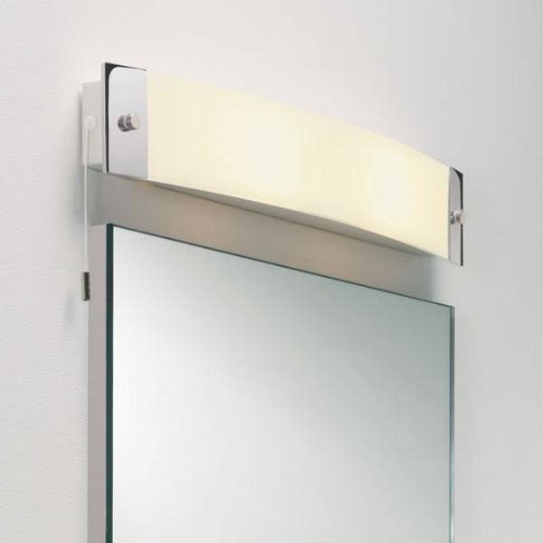 Bathroom Wall Lights With Pull Cord Warisan Lighting