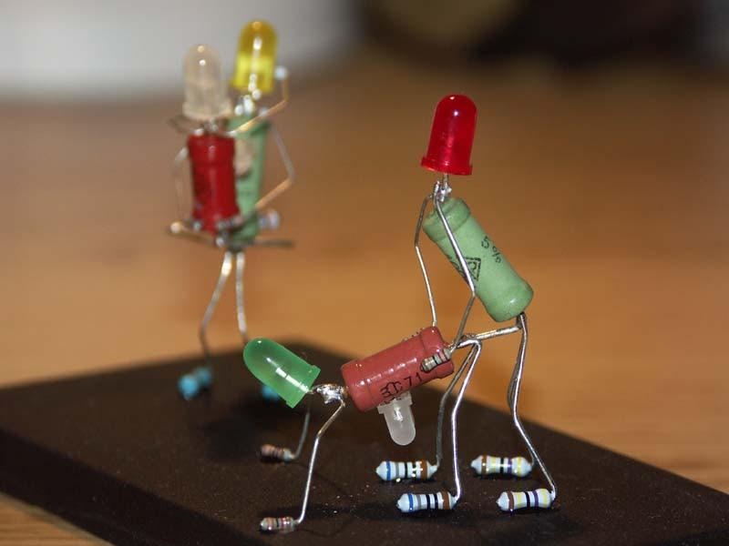 resistor-pr0n