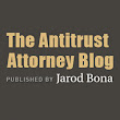 "Hub-and-Spoke Antitrust Conspiracies and the Classic Case of Toys ""R"" Us v. FTC"