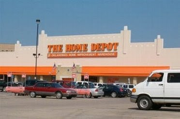 The Home Depot Salaries | Glassdoor