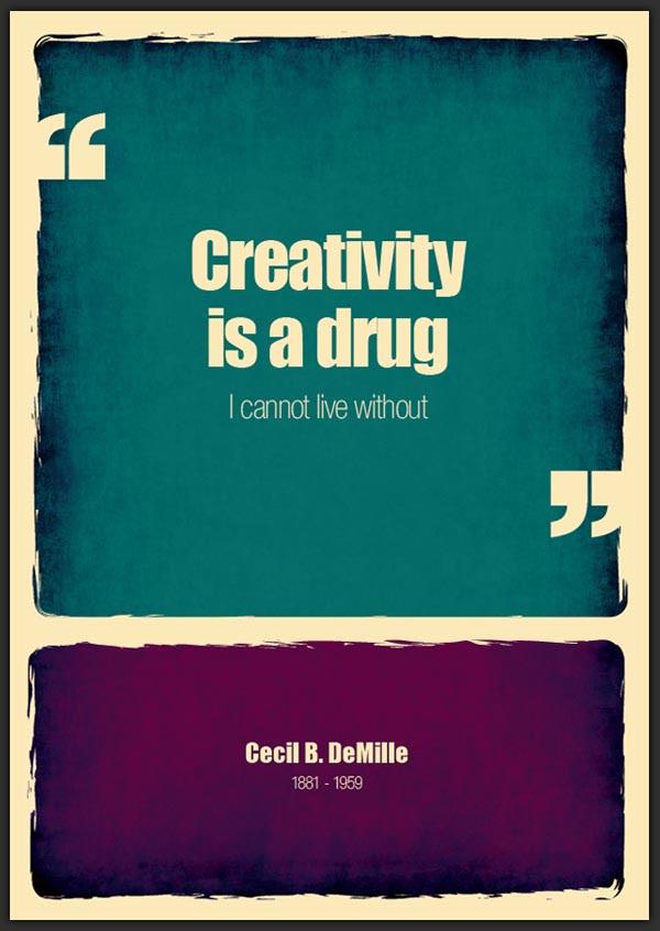 15 quotes about design and creativity – Muzli - Design ...