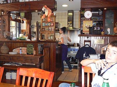 cuisine pub.jpg