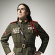 'Weird Al' Yankovic (@alyankovic) wraps 8 days of videos with 'Mission Statement' (Exclusive) - Speakeasy - WSJ