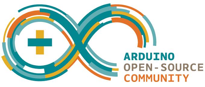 #50 Ο κόσμος του Arduino είναι πλέον στα χέρια σας!