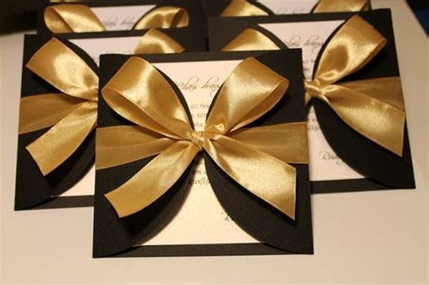 gold black ivory thanksgiving decor   Google Search