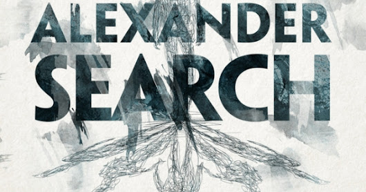 Alexander Search by Alexander Search