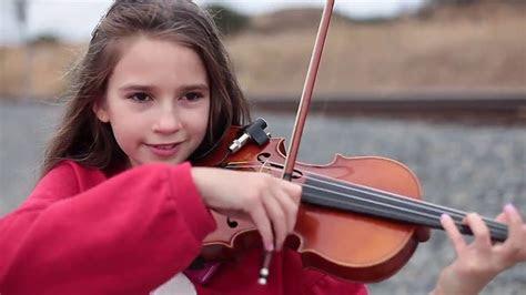 believer imagine dragons violin cover  karolina