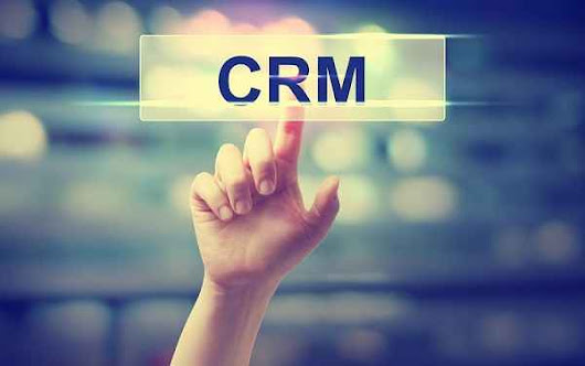 3 Ways to Improve Your Use of CRM Technology