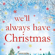 We'll Always Have Christmas by Jenny Hale