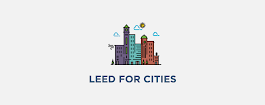 4 chances to learn about LEED for Cities at Greenbuild Boston | U.S. Green Building Council