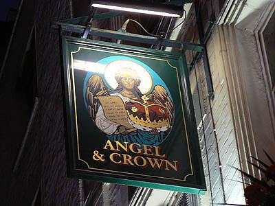 angel and crown.jpg