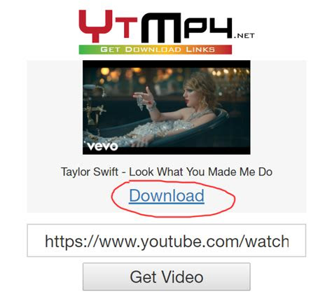 ytmpnet review youtube video downloader powered