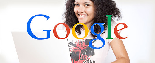 Google: Web Pages vs Web Posts Are The Same For Indexing