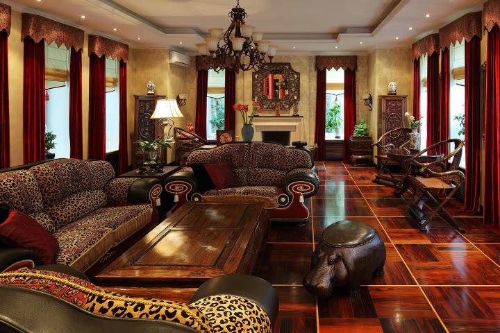 Home Decor Ideas South Africa Homedecorations