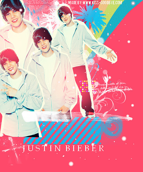 justin bieber images for backgrounds. SodaHead.com - Mz.BiEbEr OnLy