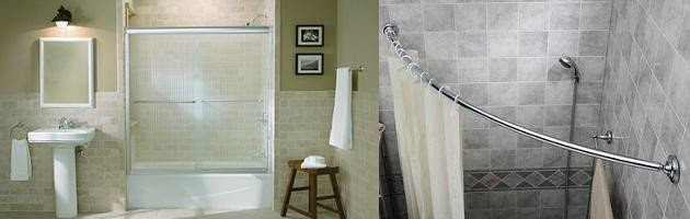 shower-doors-vs-shower- ...