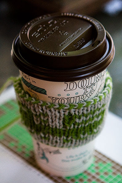 cozy-on-cup