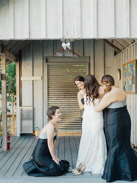 chris emily ernest hemingway house wedding merari